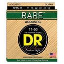 DR StringsRPML-11 Rare