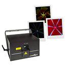 LaserworldDS-3000 RGB