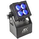 AFX LightMOBICOLOR 4