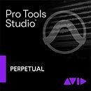 AVIDPro Tools