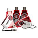 ChauvetD-FI USB 4 Pack