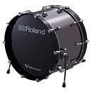 RolandKD-220