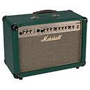 MarshallAS50D Green Limited Edition