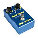 Way HugeSmalls Blue Hippo Analog Chorus MkIII WM61