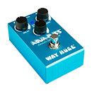 Way HugeSmalls Aqua-Puss Analog Delay MkIII WM71