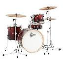 Gretsch DrumsCatalina Club Satin Antique Fade 20