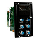 SSL500-Series Bus Compressor mkII