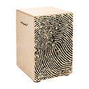SchlagwerkCP118 X-One Fingerprint médium