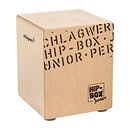 SchlagwerkCP401 Hip-Box Junior Cajon