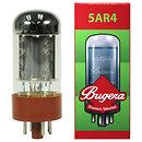 Bugera5AR4