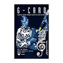 TC ElectronicG-Card