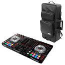 Pioneer DJPack DDJ SX2 + U9104 BL