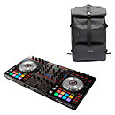 Pioneer DJPack DDJ SX3 + Sac à dos