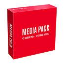 SteinbergCubase 10 Media Pack