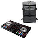 Pioneer DJPack DDJ SX2 + Sac à dos