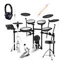 RolandTD-17KVX V-Drums Pack Deluxe