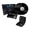 Pioneer DJInterface 2 Case pack
