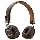 Major III Bluetooth Brown