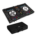 Denon DJMC4000 Bundle 2