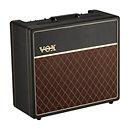 VoxAC15HW1-G12C