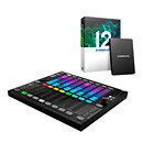 Native InstrumentsMaschine Jam + Upgrade Komplete 12 Select