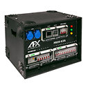 AFX LightPBOX-63A