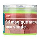 Enova HifiGV 10 Gel nettoyage vinyle