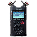 TascamDR-40X