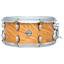 Gretsch DrumsFull Range 14x6.5 Frêne