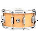 Gretsch DrumsFull Range 14x6.5 Maple