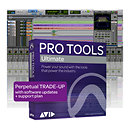 AVIDPro Tools Ultimate Trade Up PT ESD