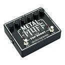 Electro HarmonixMetal Muff