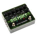 Electro HarmonixDeluxe Bass Big Muff Pi