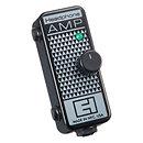 Electro HarmonixHeadphone Amp