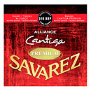 Savarez510ARP Alliance Cantiga