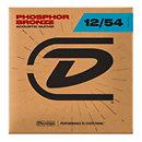 DunlopDAP1254 Light