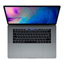 AppleMacBook Pro 15p i9 à 2.3GHz gris sidéral