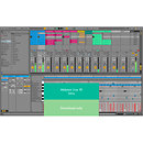 AbletonLive 10 Intro licence