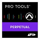 AVIDPro Tools licence permanente