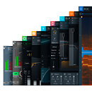 IzotopeMusic Production Suite 3