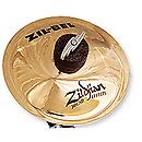 ZildjianZIL BEL 6''