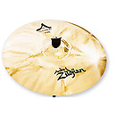 ZildjianA CUSTOM CRASH 19''
