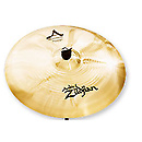 ZildjianA CUSTOM Medium RIDE 20''