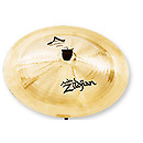 ZildjianA CUSTOM CHINA 20''