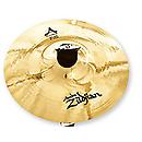 ZildjianA CUSTOM SPLASH 10''