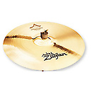 ZildjianA CUSTOM Projection CRASH 18''