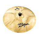 ZildjianA CUSTOM Medium CRASH 17''