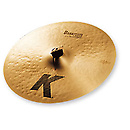 ZildjianK  Dark CRASH Thin 15''