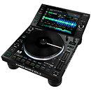 Denon DJSC6000M Prime