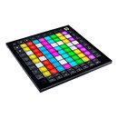 NovationLaunchpad Pro MK3